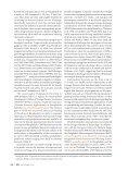 extended-range probabilistic forecasts of ganges and brahmaputra ... - Page 4