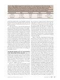extended-range probabilistic forecasts of ganges and brahmaputra ... - Page 5