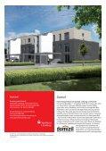 Exposé - Wohnungen in Lüneburg - Seite 6