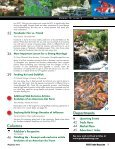 Download the May / June, 2011 PDF - Pond Trade Magazine - Page 5