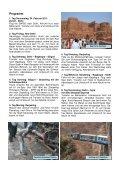 Indien mit Darjeeling - Rajasthan - SERVRail - Seite 2