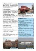 Indien mit Darjeeling - Rajasthan - SERVRail - Seite 3
