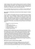 ICH Immunobiology Unit National Institute for Medical Research and ... - Page 3