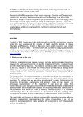 ICH Immunobiology Unit National Institute for Medical Research and ... - Page 4
