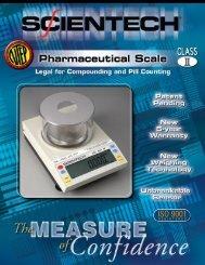 ISO 9001 ISO 9001 - Quasar Instruments