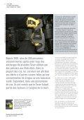 États-Unis. Les armes paralysantes dans le maintien de l'ordre - Page 2