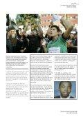 États-Unis. Les armes paralysantes dans le maintien de l'ordre - Page 3
