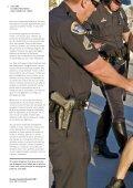 États-Unis. Les armes paralysantes dans le maintien de l'ordre - Page 4