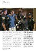 États-Unis. Les armes paralysantes dans le maintien de l'ordre - Page 6