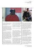 États-Unis. Les armes paralysantes dans le maintien de l'ordre - Page 7