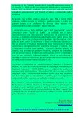 2009: ANO INTERNACIONAL DAS FIBRAS NATURAIS - Page 2