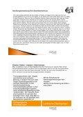 Beziehungsgestaltung im Heimalltag - Page 6