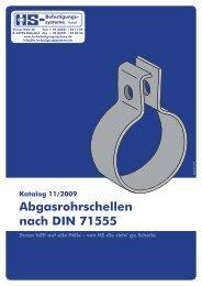 Download als PDF-Datei (580 KB) - HS-Befestigungssysteme