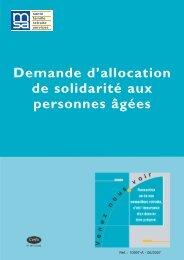 Notice Demande d'allocation ASPA.pdf - MSA