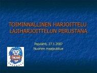 media/Toiminnallinen harjoittelu U19 Pajulahti 2007.pdf