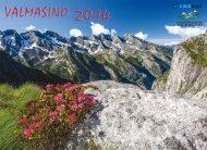 Valmasino 2014 - ClickAlps