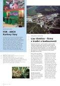 Liapornews 2_2005 - Page 2