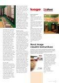 Liapornews 2_2005 - Page 3