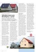 Liapornews 2_2005 - Page 4