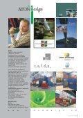 Liapornews 2_2005 - Page 5