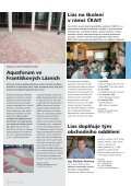 Liapornews 2_2005 - Page 6