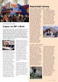 Liapornews 2_2005 - Page 7