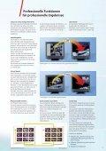 Professionelle Technik für professionelle Anwender - BST ... - Seite 3