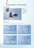 Professionelle Technik für professionelle Anwender - BST ... - Seite 5