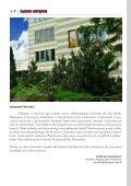 s. 10 - Wyższa Szkoła Humanitas - Page 2
