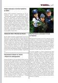 s. 10 - Wyższa Szkoła Humanitas - Page 3