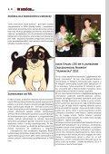 s. 10 - Wyższa Szkoła Humanitas - Page 4