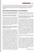 s. 10 - Wyższa Szkoła Humanitas - Page 5