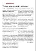 s. 10 - Wyższa Szkoła Humanitas - Page 6