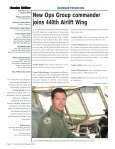 Vincit Qui Primum Gerit - 440th Airlift Wing - Air Force Link - Page 2