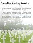 Vincit Qui Primum Gerit - 440th Airlift Wing - Air Force Link - Page 5