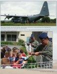 Vincit Qui Primum Gerit - 440th Airlift Wing - Air Force Link - Page 7
