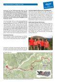 Duftgarten Zirbe - Geopark Karnische Alpen - Page 2