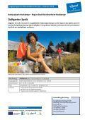 Duftgarten Zirbe - Geopark Karnische Alpen - Page 3