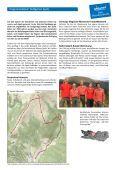 Duftgarten Zirbe - Geopark Karnische Alpen - Page 4