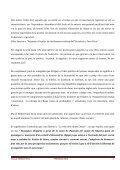v9ApT - Page 4