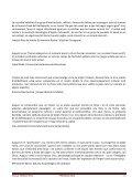 v9ApT - Page 5