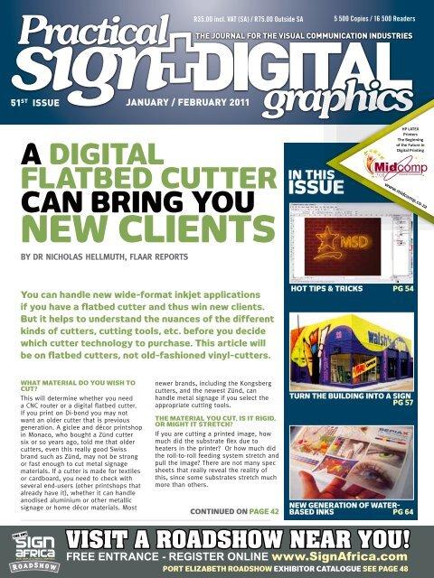 22_digital-flatbed-cutter-Nichol... - large-format-printers.org