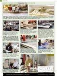 22_digital-flatbed-cutter-Nichol... - large-format-printers.org - Page 2