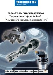 katalog narzędzi - MS Spinex