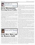 Costa Rica - Page 2