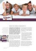 Newsletter 17 - neumarkt-sg.ch - Seite 2