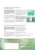 Newsletter 17 - neumarkt-sg.ch - Seite 3