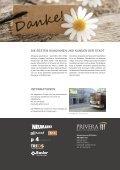 Newsletter 17 - neumarkt-sg.ch - Seite 4