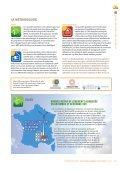 LA MÉTÉO DES RENOUVELABLES - Energies Renouvelables - Page 2