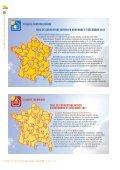 LA MÉTÉO DES RENOUVELABLES - Energies Renouvelables - Page 3